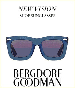 Bergdorf Goodman Sunglasses