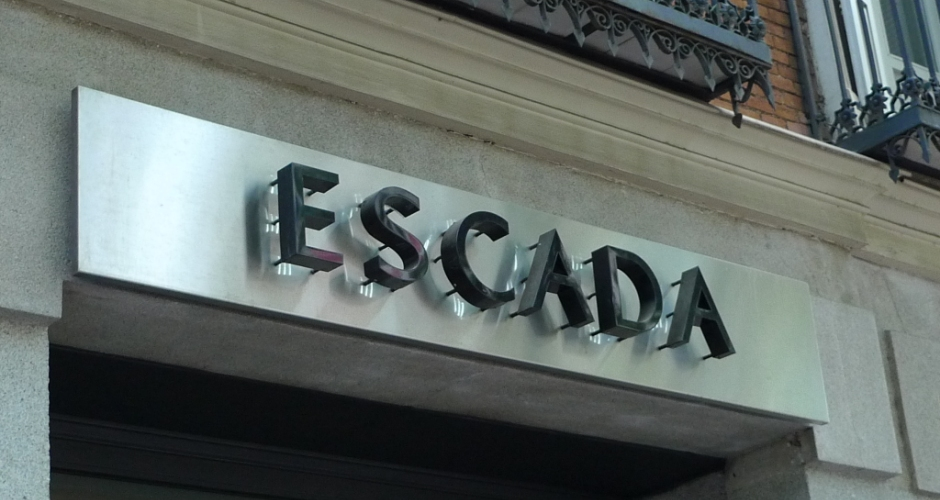 Escada