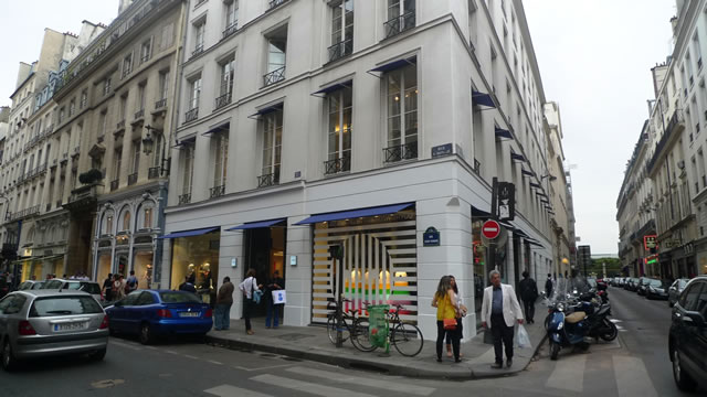 Paris_Colette_St_Honore
